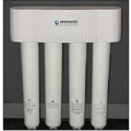 Ionics MicroMax 5500 Four Stage RO System