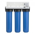 Aqua Flo UVBB-3 Series