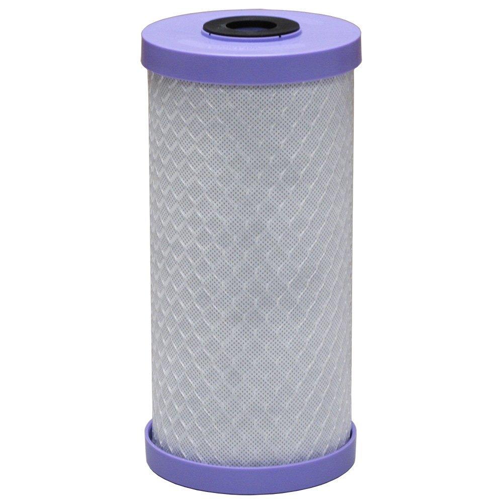 A 01-425-125-975 Filter