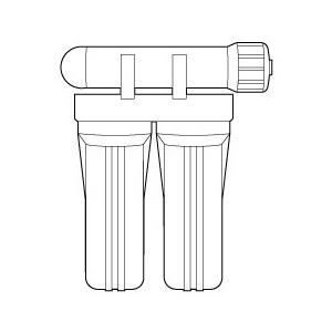 3-stage-filters.jpg