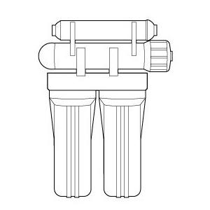 4-stage-filter.jpg