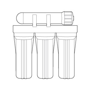4-stage-ro-system-with-three-vertical-filters-and-one-horizontal-filter-on-top.png