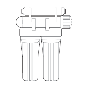4-stage-ro-system-with-two-vertical-filters-and-two-horizontal-filters-on-tope357.png
