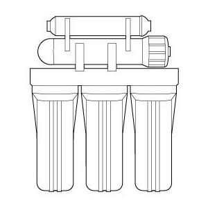 5-stage-filter.jpg