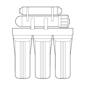 5-stage-ro-system-with-three-vertical-filters-and-two-horizontal-filters-on-topcb99.png