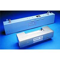 Aquafine DW Series UV system