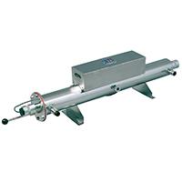 Aqua Treatment Service DWSW-8 UV system