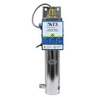 Aqua Treatment Services Enviro-safe EV-20E UV System