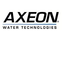 axeon-logo-2.jpg