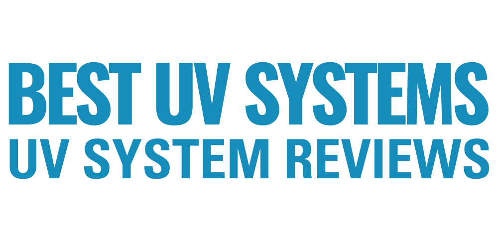 BEST-UV-SYSTEMS.png