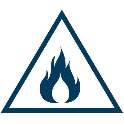 buy-genuine-viqua-to-avoid-fire-danger.png
