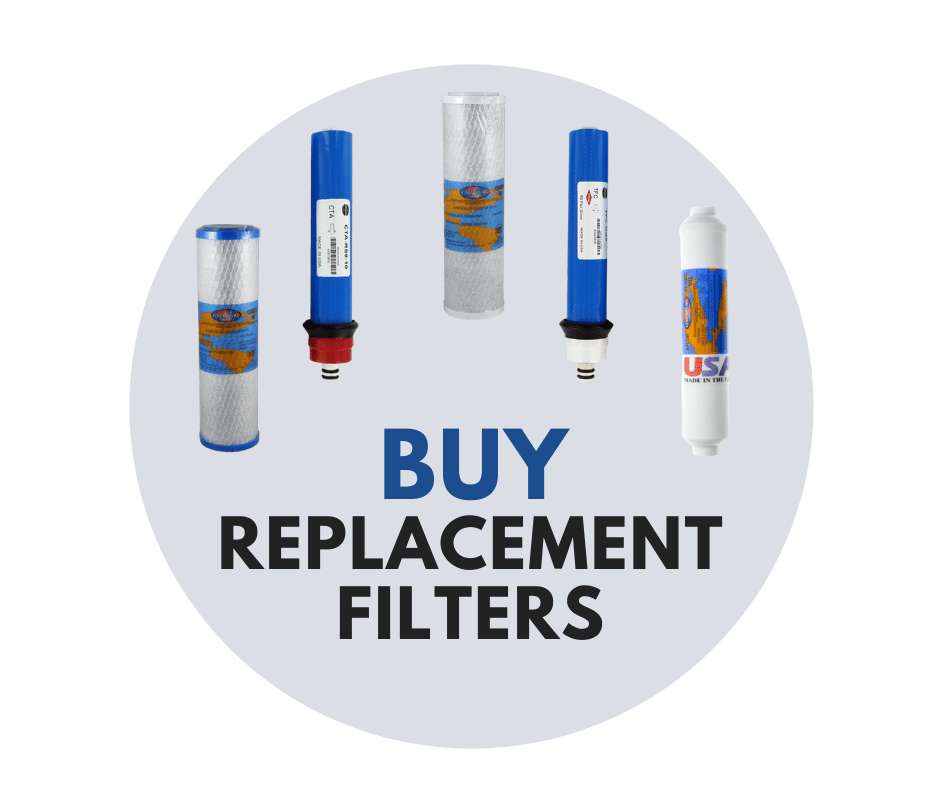 buy_replacement_water_filter