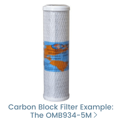 carbon-block-filter-example-the-omb934-5m