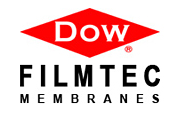 dow-filmtec-logos.png