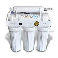 goldline-ro-model-50-system.jpg
