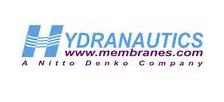 hydranautics-logo.png