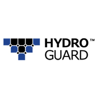 Hydro Guard Logo