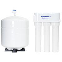 hydrotech-3vtfc50g-system.jpg