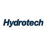 hydrotechlogotn.jpg