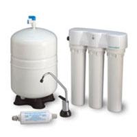 Microline 435 R.O Pre /& Post Filters w// Membrane SET