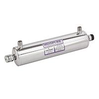 Atlantic Ultraviolet MiniPure UV system