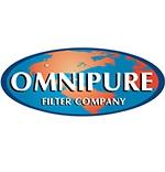 omnipure-logotn.jpg