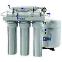 proline-five-stage-gold-system1.jpg