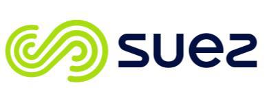suez-wts-logo.png
