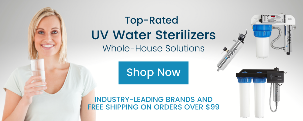 top-rated-uv-water-sterilizers
