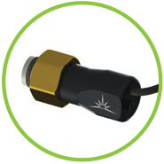 uv-sensor-icon.png