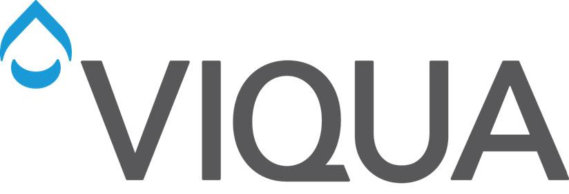 viqua-new-logo.jpg