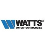 watts-logotn.jpg