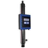 Wedeco DLR Series UV system