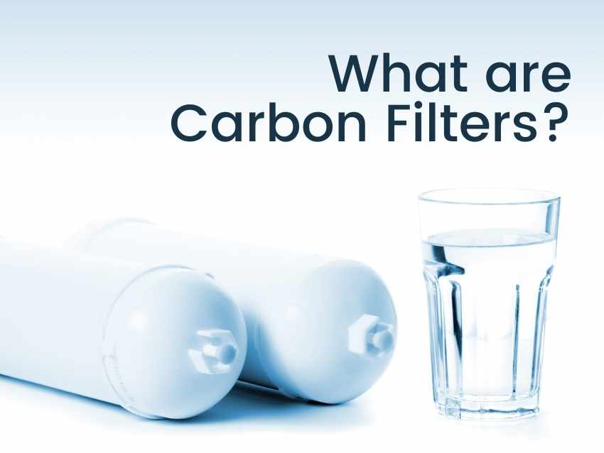 what-are-carbon-filters