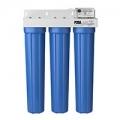 Aqua Flo UV20-3 Series