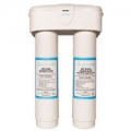 DuPure Ultra Filter Drinking Water System