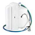 WaterMaker Five RO System