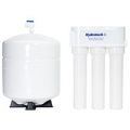 Hydrotech 3VTFC50G (1240102-00) RO System