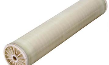 Suez WTS Suez AG8040F-400 Brackish Water RO Membrane 8 x 40 11000 GPD 600 PSI AG8040F-400