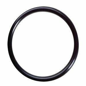 Pura PURA Sleeve O-Ring for UV1 System 34202020 34202020