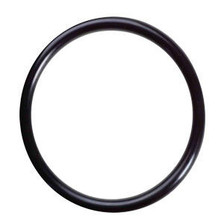 Pura PURA O-ring for Inner Quartz Sleeve UVBB 34202022 34202022