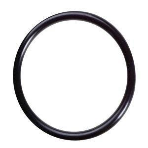 Pura PURA O-ring for Outer Quartz Sleeve UVBB 34202024 34202024