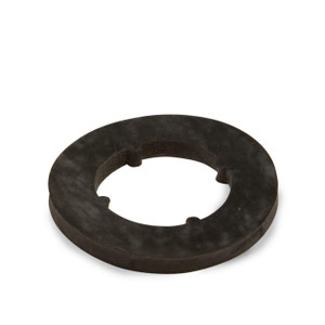 Pura PURA O-Ring Channeling Sleeve Gasket for UV20 Systems 36099205 36099205