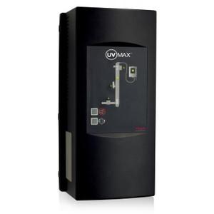 Viqua VIQUA UVMAX UV Power Supply Kit 100-240V for G Model UV Systems 2009 or Later 650709-002 650709-002