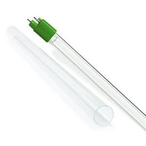 Viqua VIQUA Sterilight S36-QL Lamp and Sleeve Kit for S12Q-PA, S24Q, S40Q, SSM-39 and SUV 24-100P Series UV System S36-QL S36-QL