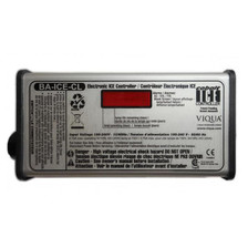 Viqua VIQUA Sterilight UV Controller for all Cobalt Non-Monitored Models BA-ICE-CL BA-ICE-CL