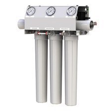 AXEON Axeon L1-300 Reverse Osmosis Light Commercial System 300 GPD L1-300