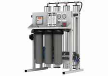 AXEON Axeon CT-4000 Reverse Osmosis Commercial System 4000 GPD 220v CT-4000