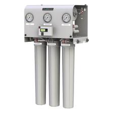 AXEON Flexeon LP-350 Reverse Osmosis System 350 GPD Pump-less 208075 208075