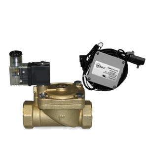 Viqua VIQUA Solenoid Valve Kit for E4, E4 and F4, F4 UV systems 650717-002 650717-002